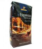 Tchibo Espresso Mailander Art Elegante Rostung (Миланский Эспрессо) кофе в зернах  (1кг), вакуумная упаковка