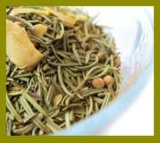 Приправа для блюд из баранины (30г)