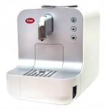 Капсульная кофемашина Espresso K-fee