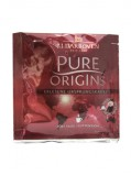Кофе в чалдах Pure Origins Colombia, 100%  Арабика Колумбия