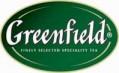 Чай Greenfield Чай «Гринфилд» является одним из самых популярных чаев в России. Незабываемые букеты и композиции, составленные истинными профессионалами чайного дела, не могут не обратить на себя внимания тех, кто ценит каждую минуту жизни. Экзотические смеси чая Гринфилд и сорта без добавок, выращенные на высокогорных плантациях придутся по душе любому гурману.