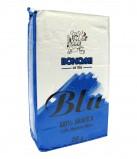 Bonomi Blu (Бономи Блю) кофе молотый (250г), вакуумная упаковка (Доставка кофе в офис)