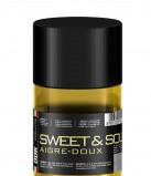Сироп ODK Sweet & Sour (Сладкий и Кислый), 800 мл