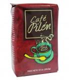 Кофе Santo Domingo Cafe Pilon (Санто Доминго) 100% Арабика молотый (226гр.), вакуумная упаковка (доставка кофе в офис)