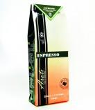 Кофе в зернах Aroti Espresso (Ароти Эспрессо) 1 кг, вакуумная упаковка