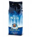 Кофе в зернах Meseta Gusto Forte Grani (Месета Густо Форте Грани) 1 кг, вакуумная упаковка