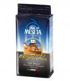 Кофе молотый Meseta 100 % Arabica (Месета 100 % Арабика) 250 г, вакуумная упаковка