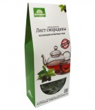 Чай травяной Лист смородины (20г), чайный напиток