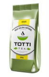 Чай оолонг TOTTI Tea Milk Oolong Imperial (Молочный Улун Империал) листовой, 250г