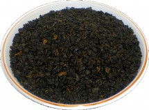 Чай зеленый HANSA TEA Ганпаудер Храм неба, 500 г, фольгированный пакет, крупнолистовой зеленый чай, купить чай