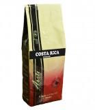 Кофе в зернах Aroti Costa Rica (Ароти Коста Рика) 1 кг, вакуумная упаковка, моносорт