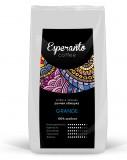 Кофе в зернах Esperanto Grande (Эсперанто Гранде) 1кг, вакуумная упаковка, доставка кофе в офис
