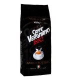 Кофе в зернах Vergnano Antica Bottega (Верньяно Антика Ботега), 1 кг, вакуумная упаковка