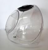 Бункер для воды для капсульной кофемашины Dolce Gusto MELODY (Дольче Густо Мелоди), бак для воды, запчасти для дольче густо