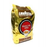 Lavazza Oro (Лавацца Оро), кофе в зернах (500г), (купить lavazza)