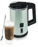 Вспениватель молока Lattemento LM 300 (приготовление каппучино, латте)