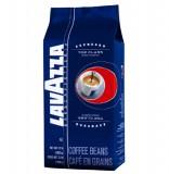 Lavazza Top Class (Лавацца Топ Класс), кофе в зернах (1кг), вакуумная упаковка, (купить lavazza), (доставка кофе в офис)