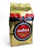 Lavazza Qualita Oro (Лавацца Кволита Оро), кофе в зернах (1кг), (купить lavazza), (доставка кофе в офис)