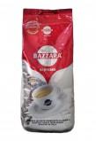 Bazzara Barista (Бадзара Бариста), кофе в зернах (1кг), вакуумная упаковка