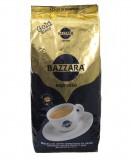 Bazzara Gold (Бадзара Голд), кофе в зернах (1кг), вакуумная упаковка