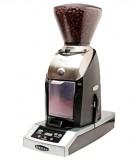 Весы для кофемолок Baratza Esatto (под заказ)