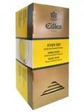 Чай Eilles Sonne Asiens  Айллес Солнечная Азия (25 саше по 1,5гр.) № 4855