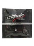 Кофе в чалдах J.J. Darboven Alfredo Espresso Super Bar (Дарбовен Альфредо Супер Бар)