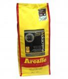 Arcaffe Mokacrema (Аркафе Мокакрема), кофе в зернах (1кг), вакуумная упаковка (доставка кофе в офис)