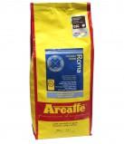 Arcaffe Roma (Аркафе Рома), кофе в зернах (1кг), вакуумная упаковка (доставка кофе в офис)